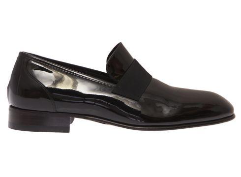 Tom Ford-Tom Ford Ayakkabı(108611525)