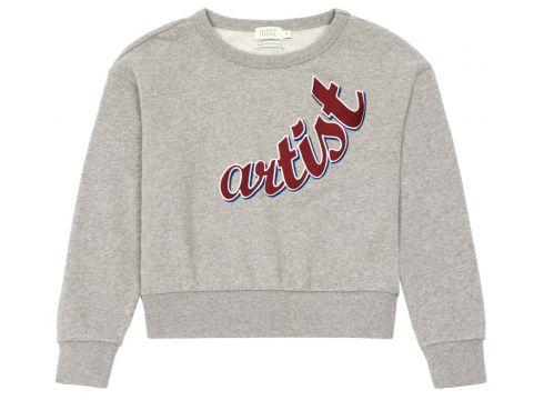 Sweatshirt Artist(117296133)