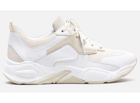 Delphiville Leather Sneaker(109323565)