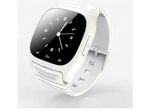Universal Ios Android Uyumlu Bluetooth Akıllı Saat(121692725)
