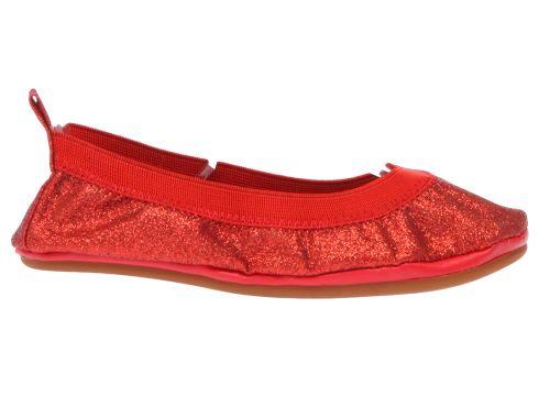 Yosi Samra-Yosi SamraKız Çocuk Ayakkabı(108609070)