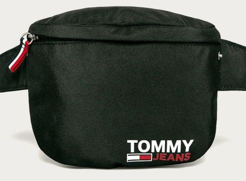 Tommy Jeans - Nerka(121695232)