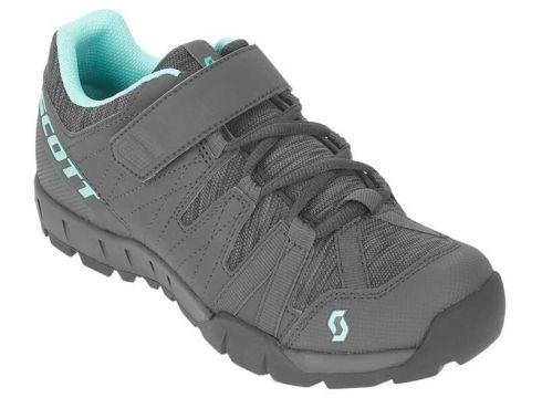 SCOTT Trail 2020 Damen MTB-Schuhe, Größe 38, Fahrradschuhe(115311120)
