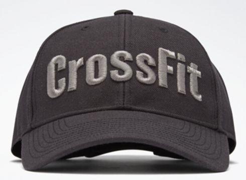 Reebok CrossFit® Şapka(108989077)
