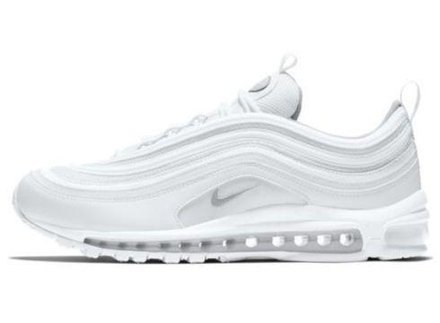 Nike Air Max 97 Erkek Ayakkabısı(117571584)