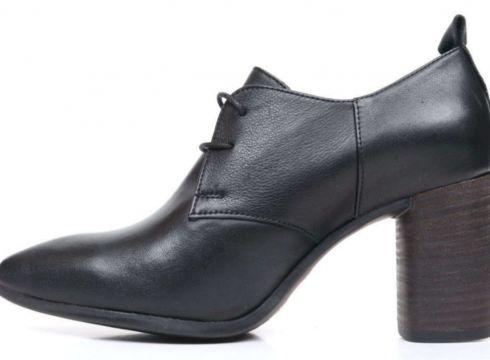 BUENO Shoes Kadın Bot 9p1004(122925960)