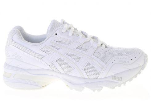Asics Gel-1090 Lifestyle Ayakkabı(114003636)