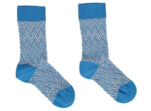 Socken(113866335)