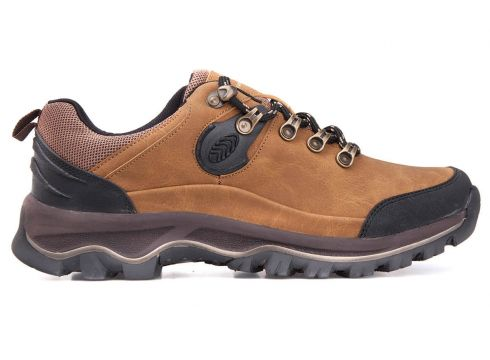 TIFFANY&TOMATO Sarı Erkek Sneaker(105219082)