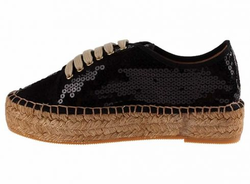 Guess 1guew2015018 Siyah Kadın Ayakkabı - FLO Ayakkabı(84482590)