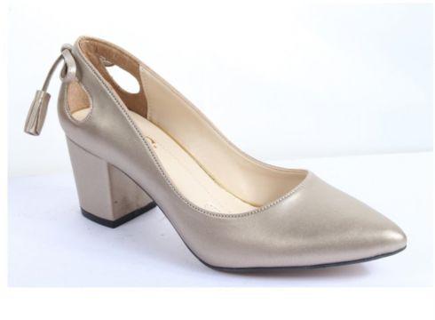 Oc Shoes 105 Kadın Günlük Ayakkabı(110947384)