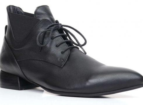 BUENO Shoes Kadın Bot 9p5505(110933622)