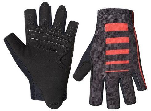 RH+ Speed Handschuhe, für Herren, Größe 2XL, Fahrradhandschuhe,(77723182)