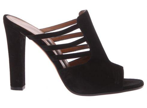 Agnona-Agnona Ayakkabı(108598751)