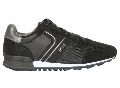 BOSS Sneaker Parkour_Runn_nymx2(106681110)