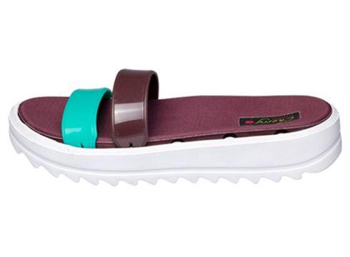 BOAONDA MODEL:010 Kadın Sandalet(105257267)