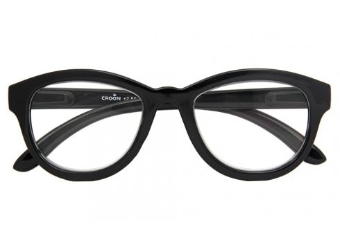 Croon Croon Madonna Lunettes(116308224)