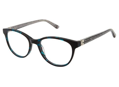 Nicole Miller NM FINLEY Lunettes(99329281)