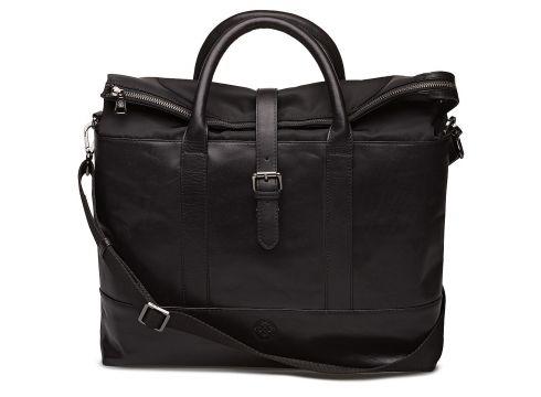 San Diego Laptop-Tasche Tasche Schwarz SDLR(108941332)