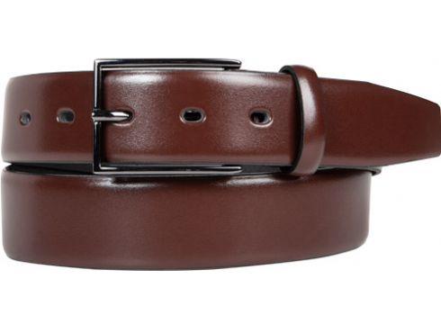 Lloyd-Belts Gürtel 1772/40(103465818)