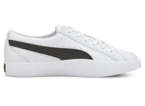 Puma 37210408 Love Kadın Lifestyle Ayakkabı(121171284)