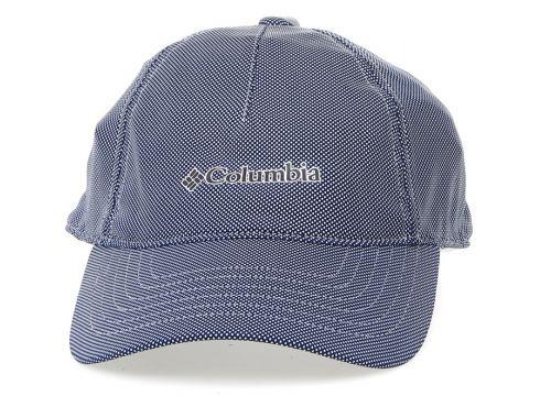 Columbia CU0031 Solar Chill Hat Şapka(125086858)