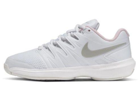NikeCourt Air Zoom Prestige Kadın Tenis Ayakkabısı(109165312)