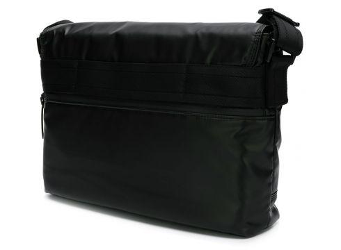 Diesel sac à bandoulière F-Bold - Noir(76523550)