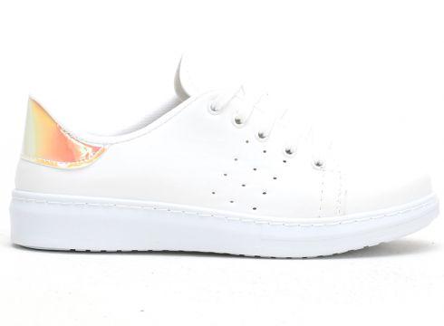 Ayakkabı Modası Kadın Spor(109142410)