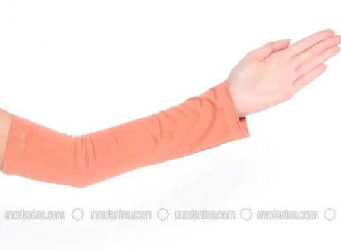 Salmon - Neckcover - Ecardin(100915340)