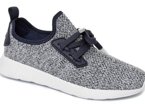 People Mavi Beyaz Erkek Sneaker(109026588)