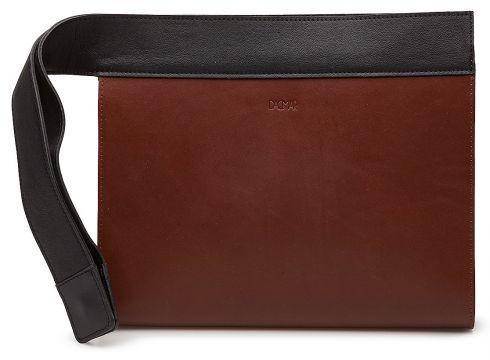 Clutch Bags Clutches Rot DAGMAR(114165613)