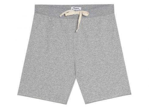 Bermudy joggersy basic(53064723)
