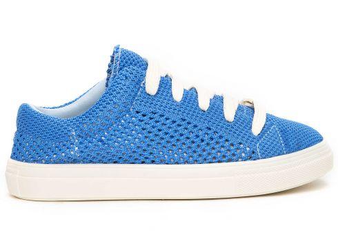 Kadın Ayakkabı(92127908)