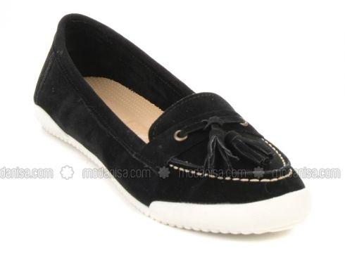 Shoe - BAMBI AYAKKABI(100916050)