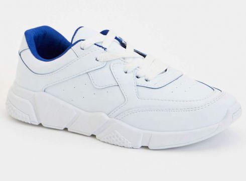 DeFacto Erkek Çocuk Sneaker Ayakkabı(125923029)