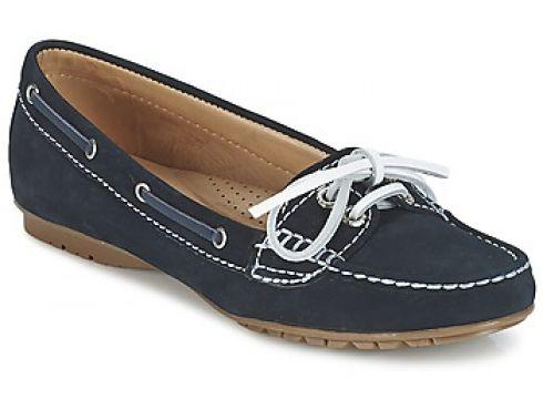 Chaussures Sebago MERIDEN TWO EYE(88433460)