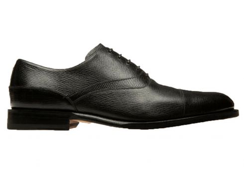 Bally-Bally Ayakkabı(118837309)