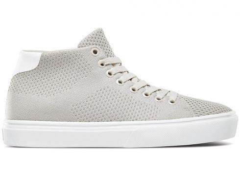 Etnies Alto Sneakers bruin(85181966)
