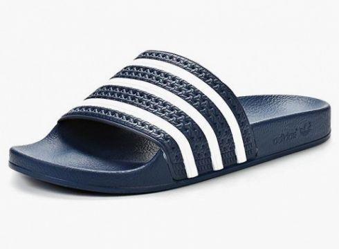 Сланцы adidas Originals(103274511)