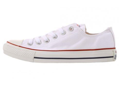 Converse Chuck Taylor All Star Unisex Günlük Ayakkabı Beyaz(60930013)