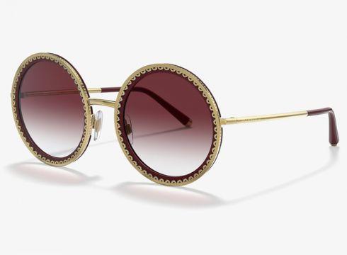 Dolce&Gabbana Güneş Gözlüğü(113972768)