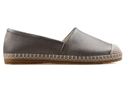 Caprito Kadın Günlük Ayakkabı 601-platın-cılt 601 Platin Cilt(122020248)