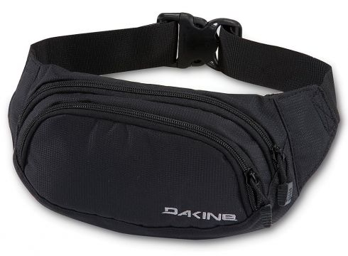 Dakine Hip Bag zwart(85184438)