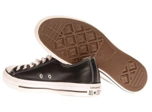 Converse Chuck Taylor All Star Koşu Ayakkabısı(113968662)