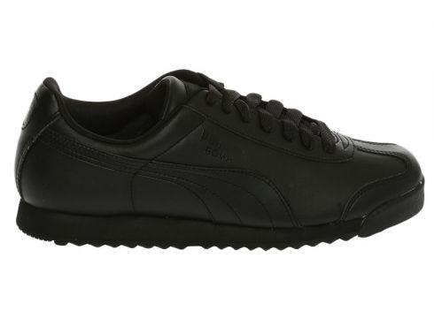 Puma Roma Basic Koşu Ayakkabısı(117650195)