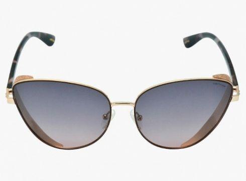Очки солнцезащитные Vento(103261879)