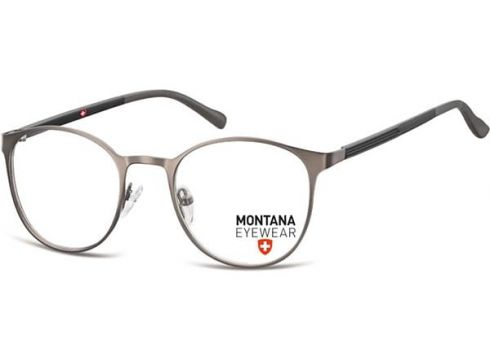 Montana Collection By SBG MM607 Lunettes(80419840)
