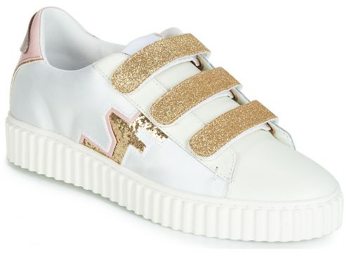 Lage Sneakers Serafini MADISON(79934218)