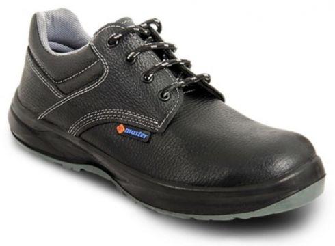 Master Iş Güvenlik Ayakkabısı Çelik Burunlu(105198630)